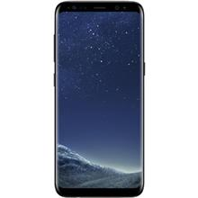 SAMSUNG Galaxy S8 LTE 64GB Dual SIM Mobile Phone